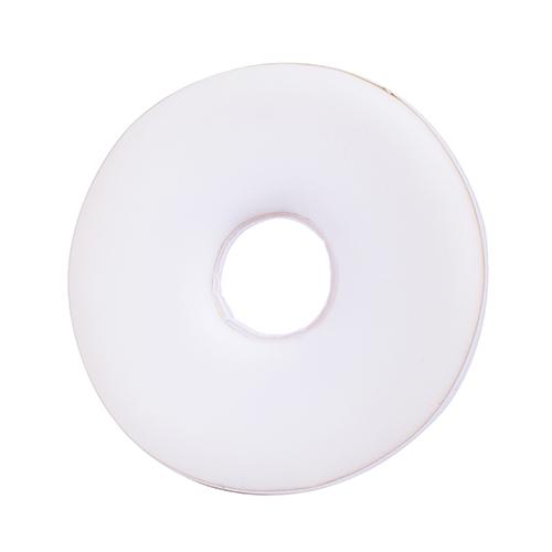 Cojín picaron 10 mm