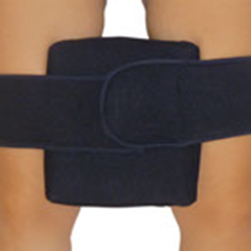 cojin separador de pierna