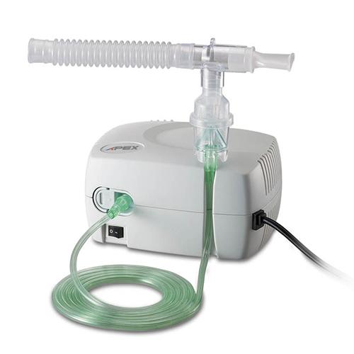 Nebulizador Apex Mini Plus -0