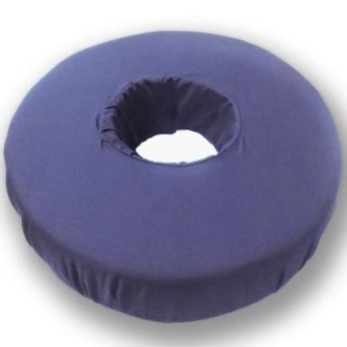 Picaron 10 cms con Funda Azul