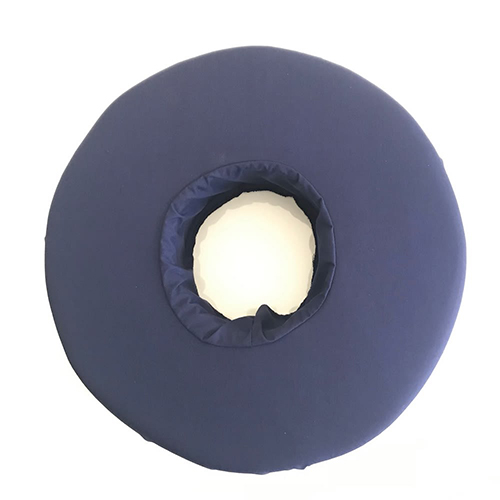Picaron 5 cms con Funda Azul