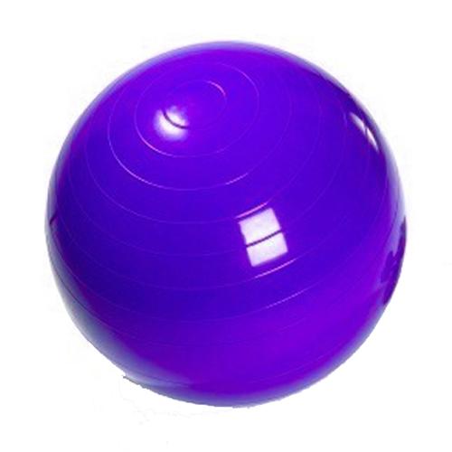 pelota ejercicios pilates 55