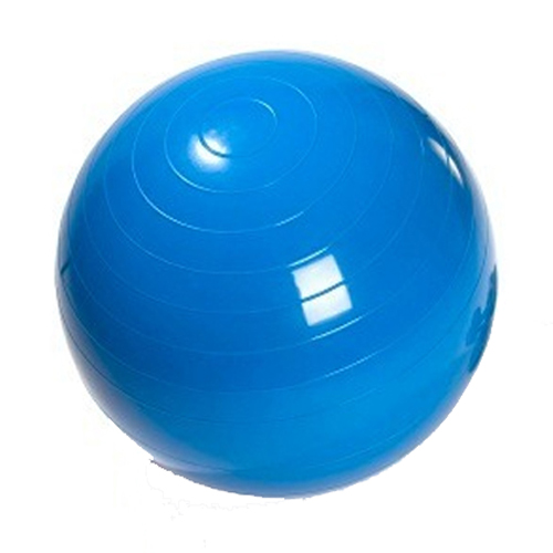 pelota ejercicios pilates 65
