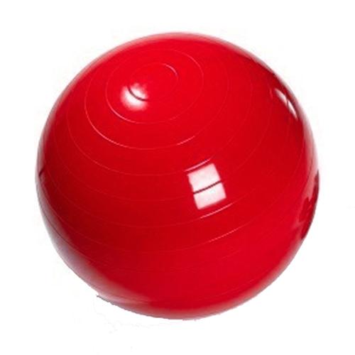 pelota ejercicios pilates 75