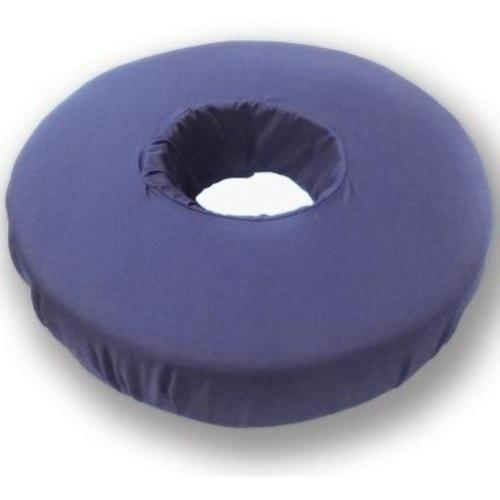 Picaron 8 cms con Funda Azul