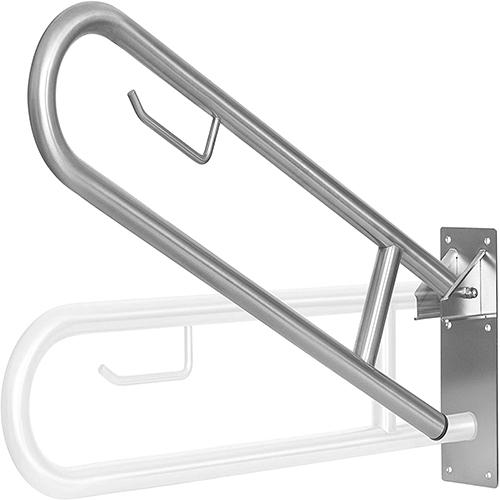 barra-abatible-80cms-acero-inoxidable 1