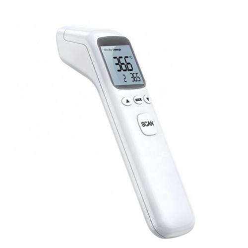 Termometro-infrarrojo-sin-contacto-306