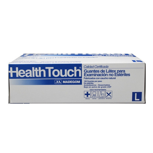 guante-latex-health-touch-L